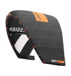 RRD Obsession Y26 2021 kite