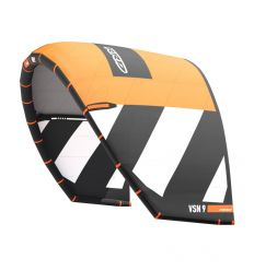 RRD Vision Y26 2021 kite