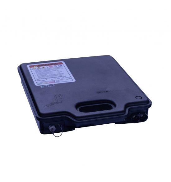 Lift 3 eFoil battery