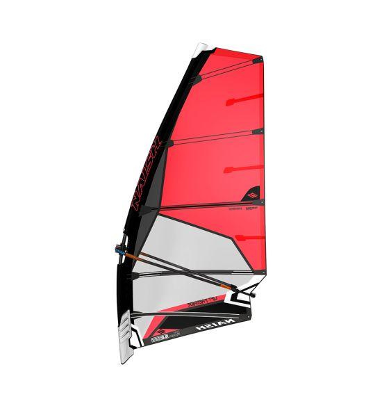 Naish Lift Freeride S25 WS Sail