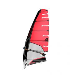 Naish Lift RN S25 WS Sail