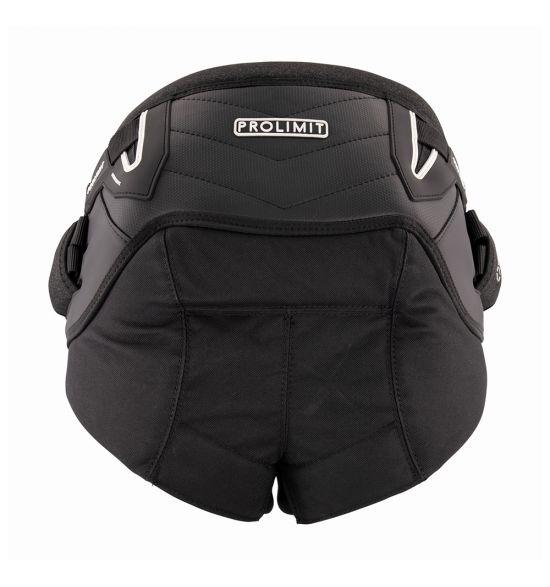 Prolimit PG Seat 2021 WS harness