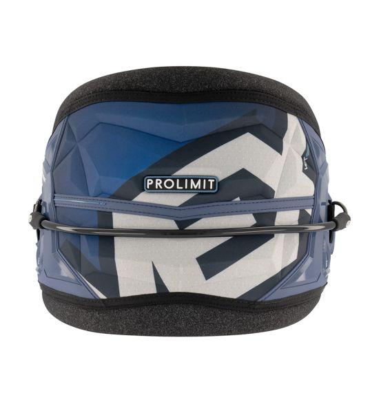 Prolimit Waist VEX 2021 Kite harness