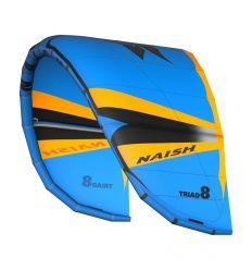 Naish Triad S26 2021 kite