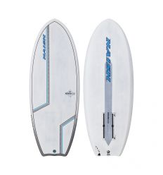 Naish Hover Ascend Carbon S26 2021 surf foilboard