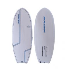 Naish Hover Ascend GS S26 2021 surf foilboard