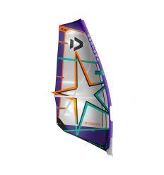 Duotone Super Star Stargazer Ed 2021 WS Sail