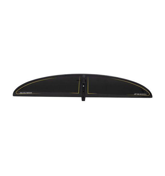 Naish Jet Front Wing HA 1040 S26 2021