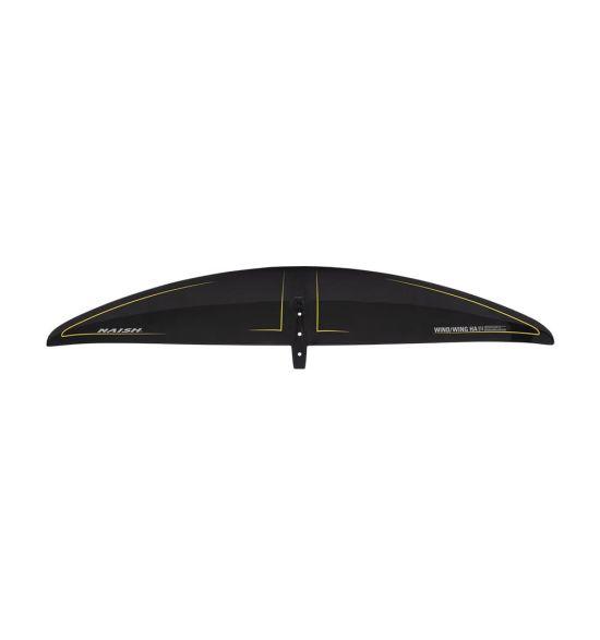 Naish WS Front Wing HA 914 S26 2021