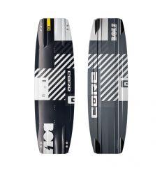Core Bolt 4 kiteboard