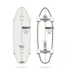 """YOW Shadow 33.5"""" Pyzel Surfskate"""