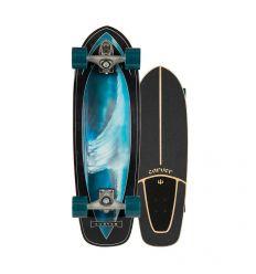 """Carver Super Surfer 32"""" C7 surfskate"""