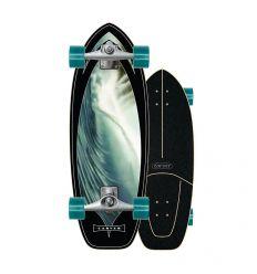 """Carver Super Snapper 28"""" CX surfskate"""