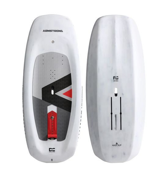 Armstrong Wing SUP foilboard 2022