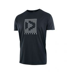Duotone T-shirt 4 The Team SS