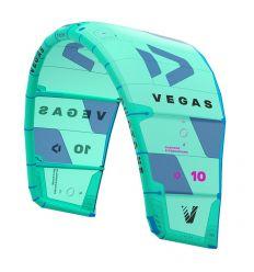 Duotone Vegas 2022 kite