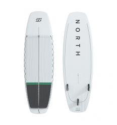 North Comp Kite Surfboard 2021