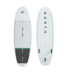 North Cross Kite Surfboard 2021