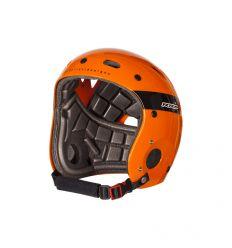 RRD Water helmet