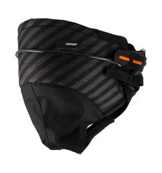 RRD Discover Seat Y27 kite/ws harness 2022