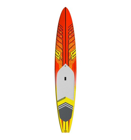 "Naish SUP Race Maliko X28 Carbon Elite 14'0"" 2018"
