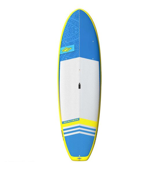 "Naish SUP Quest 9'8"" 2018"