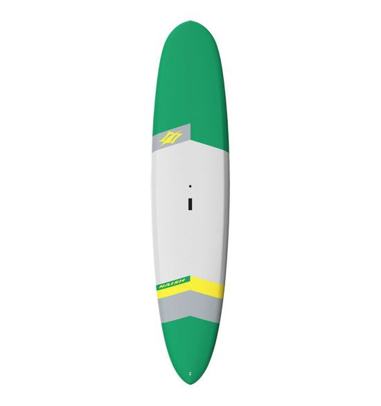 "Naish SUP Quest Soft Top 10'8"" 2018"