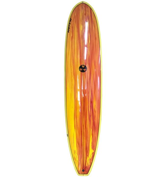 "Naish Surf Gerry Lopez Longboard Retro 9'0"" 2018"