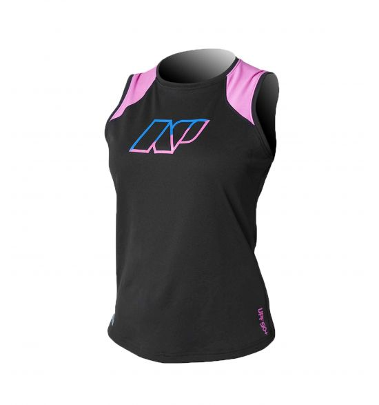 NP Ladies' Racerback Tank 2018