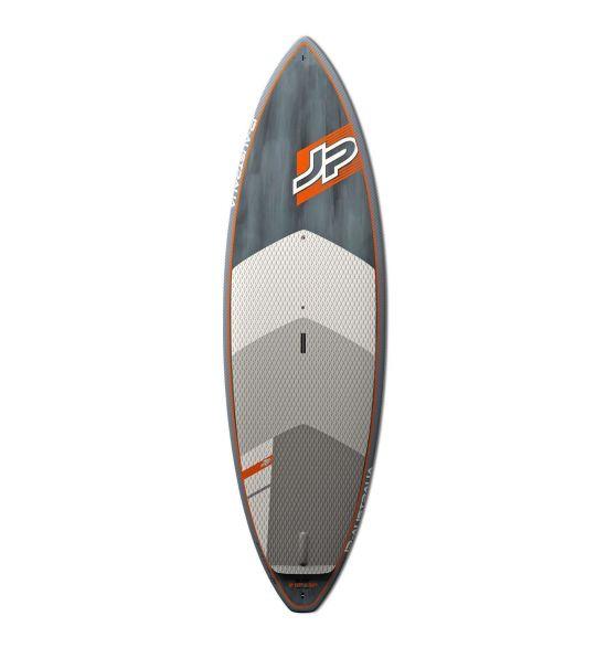"""JP SUP Surf 7'2"""" x 25"""" PRO 2018"""