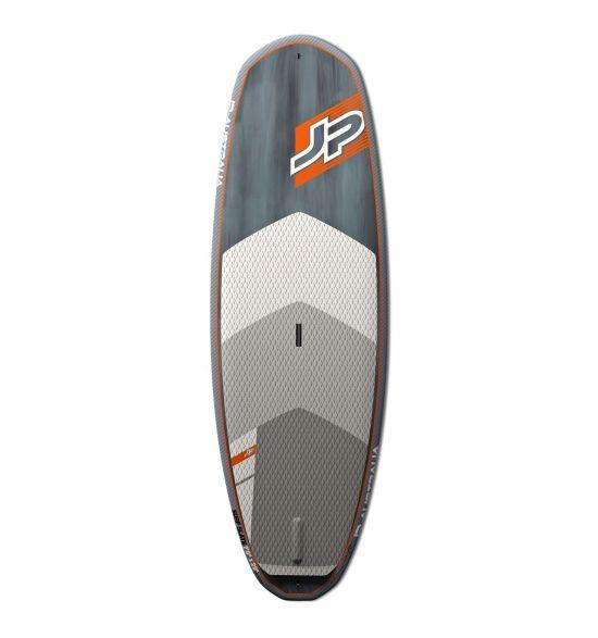 """JP SUP Surf Slate 8'10"""" x 31"""" PRO 2018"""