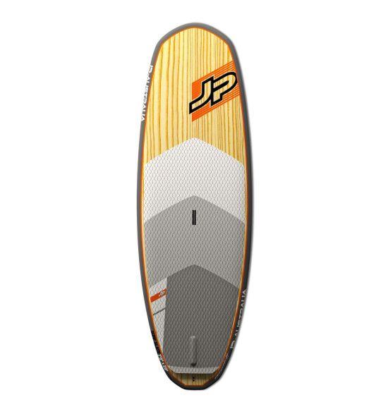 """JP SUP Surf Slate 8'10"""" x 31"""" WE 2018"""