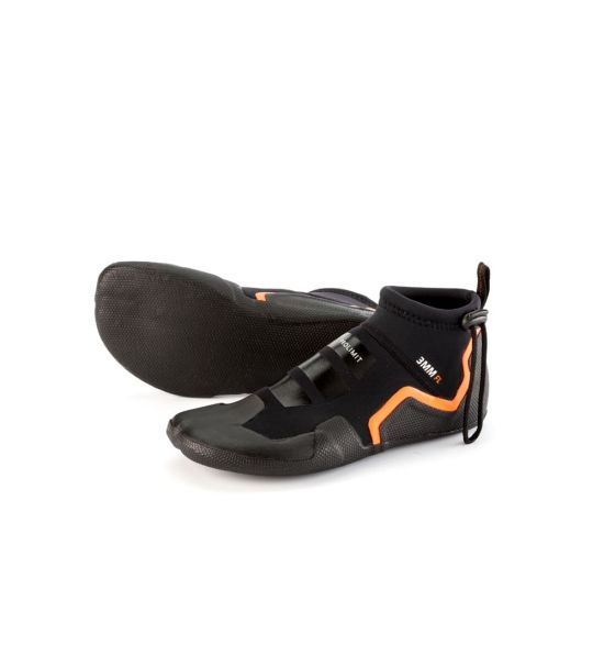 Prolimit Evo Shoe 3MM