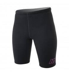 Lady Spark Neo Shorts