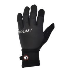 Prolimit Gloves Curved finger Utility 3 mm