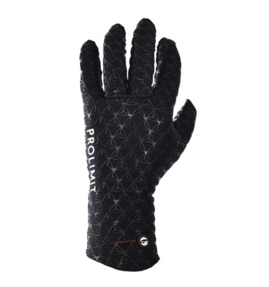 Prolimit Q-Glove X-Stretch 3 mm