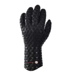 Prolimit Q-Glove X-Stretch 6mm