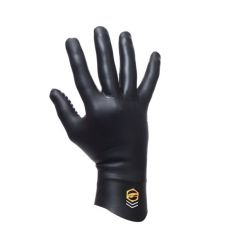Prolimit Gloves Elasto Sealed Skin 2 mm