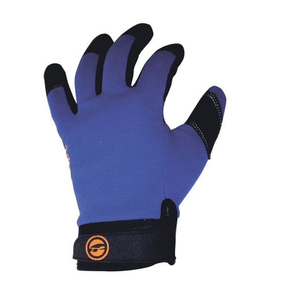 Prolimit Summer glove Long Finger