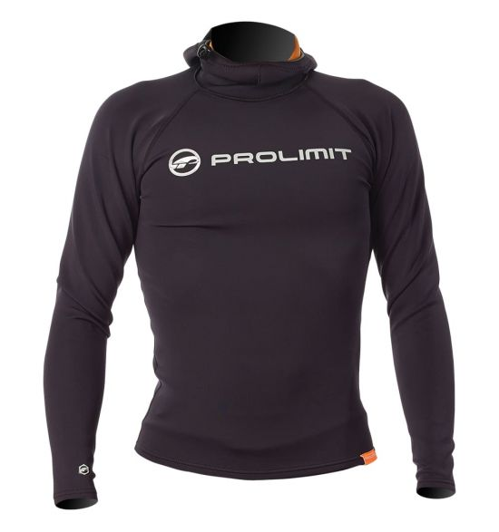 Prolimit Innersystem Chilltop Hooded LA
