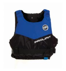 Prolimit Float Jacket Dingy SZ