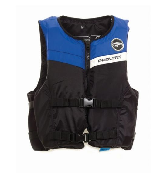 Prolimit Floating Vest Freeride Waist