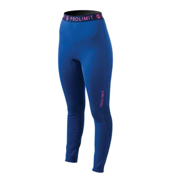 Prolimit Wmns SUP Athl. Longpants QD 2018