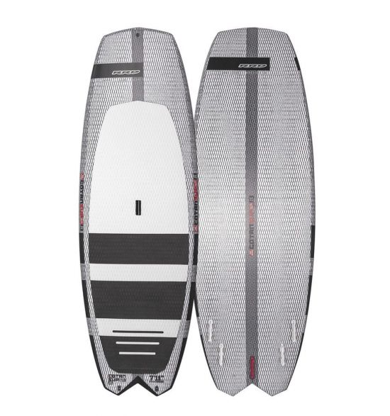 "RRD COTAN SUP 7'11"" WIDE PRO MODEL"