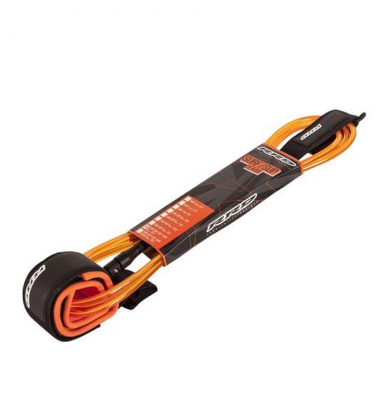 RRD RRD Surf leash 7mm x 8'