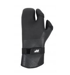 NP Armor Skin 3-Finger Mitt 5mm