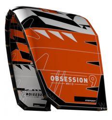 RRD Obsession MKX kite
