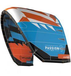 RRD Passion MKIX kite