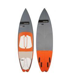 RRD SalerosaV4 surfboard