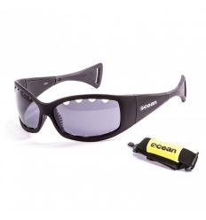 Ocean Fuerteventura Sunglasses